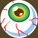 Revolve Halloween Edition icon