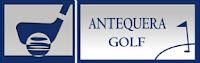 Golf Antequera | Web Oficial