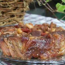 The Best Crock Pot Barbecue Ribs