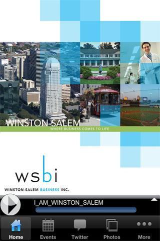 WS Business