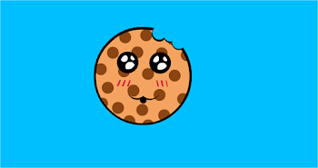 Who Want's A Cookie?