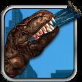 Descargar NY Rex 1.0.8 APK