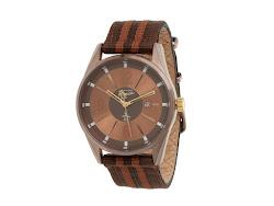 Original Penguin - Spencer (Brown) - Jewelry