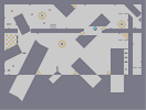Thumbnail of the map 'Renegade'