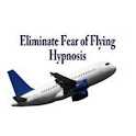 Fear Of Flying Hypnosis icon