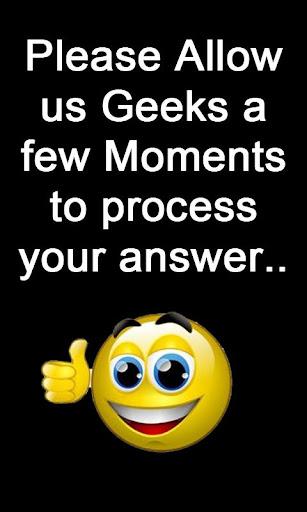 玩工具App|Ask The Geek免費|APP試玩