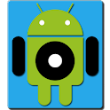 Radio101 Android app icon