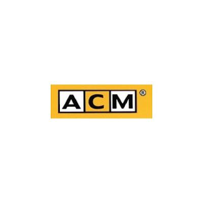 Acheter serrure blindino acm pour moteur rideau m tallique - Moteur central pour rideau metallique ...