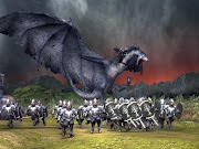 The Battle for Middle Earth