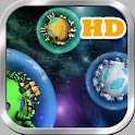 ACME Planetary Defense HD icon