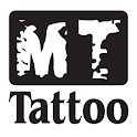 MT Tattoo icon