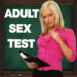 Adult   Test file APK Free for PC, smart TV Download