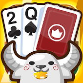 Dummy - Casino Thai APK for Bluestacks