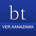 bijin-tokei ver.Kanazawa icon