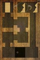 Screenshot of Woodebox Puzzle