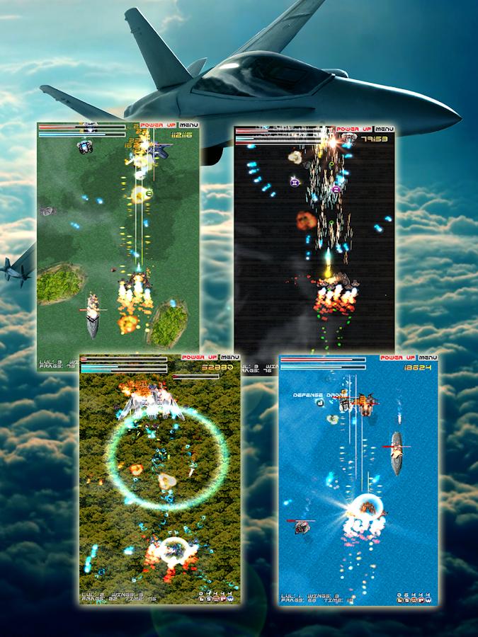 Wing-Zero-2-Drone-Wars 32