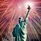 20140629StatueOfLibertyFireworksComposite1.jpg