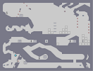 Thumbnail of the map 'The Pirate Ship'