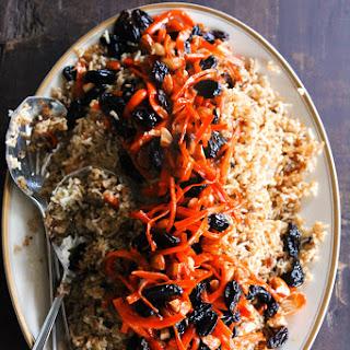 Palau Recipes
