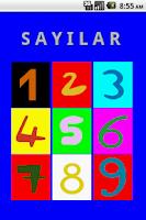 Screenshot of Çocuk Oyuncağı