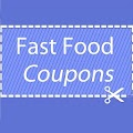 Free Download Fast Food & Restaurant Coupons APK for Samsung