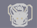Thumbnail of the map 'Metroid Nball'