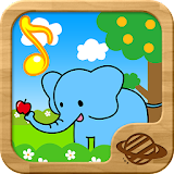 Tap and Play WONDER RHYTHM latest version