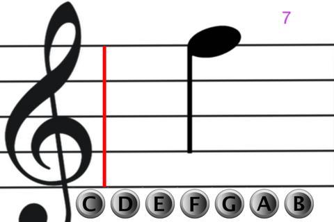 【免費音樂App】Music Man-APP點子