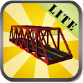 Bridge Architect Lite APK baixar