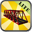 Game Bridge Architect Lite APK for smart watch