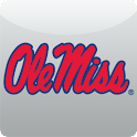 Ole Miss Live Wallpaper Suite icon