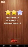 Screenshot of Animal Jigsaw Puzzles Free