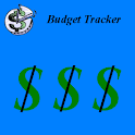Budget Tracker icon