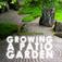 Growing a Patio Garden icon