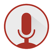 App TA Audio Recorder apk for kindle fire