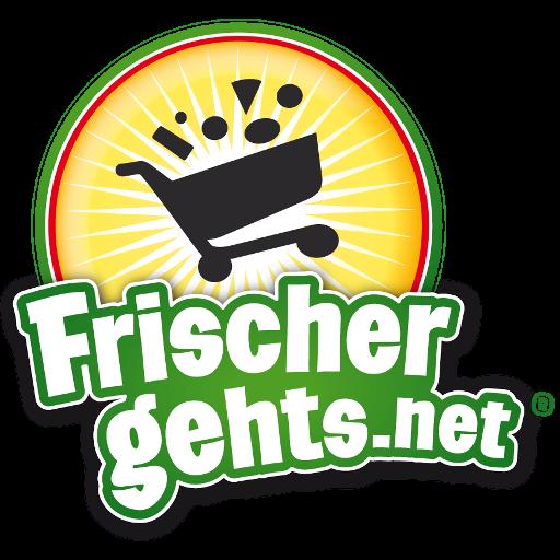 FrischerGehtsNet - Pizza Pasta