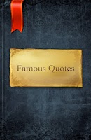 Screenshot of 53,000+ Famous Quotes Free