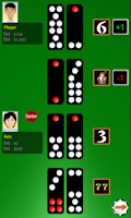 Screenshot of Pai Gow Teen Day