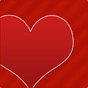 Love Meter / Love Calculator icon
