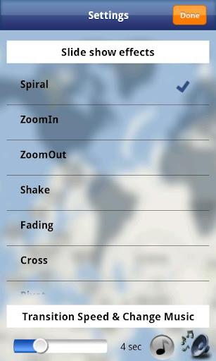 【免費娛樂App】Shot On Spot-APP點子