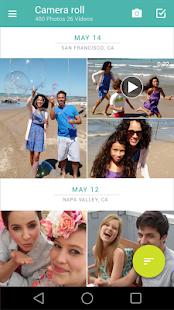 App Motorola Gallery APK for Windows Phone
