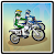 Motocross Racing file APK Free for PC, smart TV Download