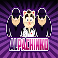 Al Pachinko APK for Bluestacks