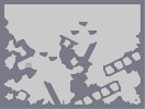 Thumbnail of the map 'What was supposed to be Wreck 2'