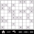 Download Full Sudoku 1.18 APK