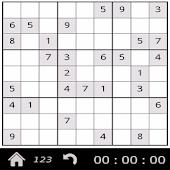 Sudoku APK baixar