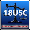 USLaw 18 USC - Criminal Law