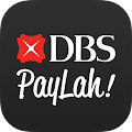 App DBS PayLah! APK for Windows Phone