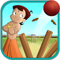 Free Cricket Quiz with Bheem APK for Windows 8