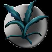 App Elchemy - Elder Scrolls Online APK for Kindle